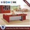 純木表/Excutve表/オフィス用家具