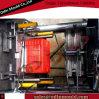 Впрыска прессформы клети плодоовощ горячего бегунка пластичная (PP)