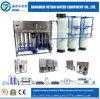 China-Lieferanten-Wasser-Fabrik RO-Wasserbehandlung-Maschine