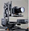 Роскошная поддержка PTZ камеры