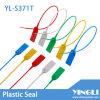 Уплотнение безопасности пластичное с фиксировать металла (YL-S371T)