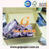 UTP - 110HD Good Medical Thermal Paper for Sony Printer