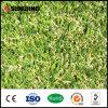 정원을%s 최고 프리미엄 SGS 20mm 녹색 합성 잔디 양탄자