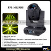 luz principal movente de 15r 330With17r 350W Beam&Spot 3in1