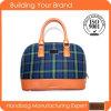 Neue Entwurfs-Dame-Form-Leder-Handtaschen (BDM176)