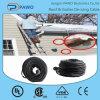 高品質Low Price Waterproof Heating Element 220V