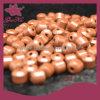 Venta al por mayor clásica de la joyería del grano del Tourmaline de la manera 2015 Gus-Tmbd-094