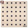 New Product Design Composite Marble Floor Tile (T6012)