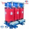 Epossiresina che lancia i trasformatori Dry-Type di distribuzione