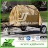 Cubierta resistente del carro de la lona del PVC del encerado