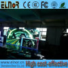 P10 Outdoor Full Color LED Advertising Billboard with Factory Price