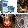 Calefacción de alta frecuencia que endurece la máquina Wh-VI-120kw
