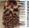 26  pleines perruques de lacet de l'onde 200% de cheveu péruvien profond de densité