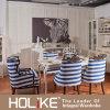 2016년 Holike 나무로 되는 식당 가구