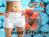 OEM теряет тучные пилюльки диетпитания Slimming капсула