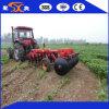 Apuré par le GV et la ferme de la CE/outil d'agriculture en 2016