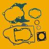 Dio50 Sealing Gasket, Motorcycle Gasket per Af27 28