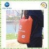 Мешок Ripstop оптовых продаж дешевый водоустойчивый сухой (JP-CLWB022)