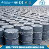 Größe des China-Hersteller-Kalziumkarbid-50-80mm