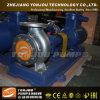 (Diesel) Roerende goed het Met motor van het water van de Pomp
