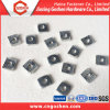 Écrou mince de place de l'acier inoxydable M1.6-M10, DIN562