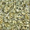 Azulejos de suelo esmaltados pulidos mármol de la copia de la porcelana Qp6b6065