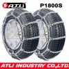 Atli Ladder Pattern Car Tire Chain for Passenger Car