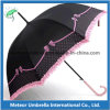 Способ New Items Straight Umbrella для Ladies