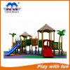 Оборудование Txd16-Hoc008 спортивной площадки занятности 2016 детей напольное
