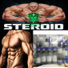 99.9% 순수성 5mg/Vial Ghrp-6 Polypeptide Hormone