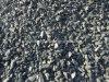 Cultivador calcinado del carbón del carbón de antracita el FC98%, carbón calcinado para la venta