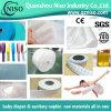 Matérias- primas todas de guardanapo sanitário em uma com preço do competidor
