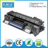 Cartucho de tonalizador CF280A da impressora compatível para o cavalo-força LaserJet PRO400