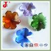 Decoratie van het Huwelijk van het Gebruik van de Ambachten van het kristal de Kleine