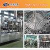 Hy-vullende Hete het Vullen van de Melk van het Aroma van het Glas Machine