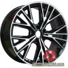 Legierung Wheels Rims für Audi, Soem Wheels Rims, Replica Wheels Rims