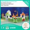 CE/ISO Certificate를 가진 Toy를 위한 아이들의 Storage Cabinet Furniture