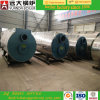 Clothing Industry를 위한 300000-600000lcal/H Heavy Oil Fired Hot Water Boiler