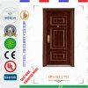 セリウムBS Certificate (BN-ST170)との火Proof Steel Door