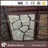 Естественная плитка камня культуры для внешней стены