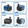 Energiesparender Wasser-Garten-Teich-versenkbare Pumpe (HL-270)