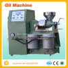 オイルPressかOil Mill/Oil Making Machine/Oil Expeller/Oil Squeezer/Oil Extractor Machine