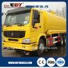 Sinotruk HOWO Bewässerungs-Wagen-Wasser-Tanker-Förderwagen