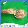 Xintao 5A Molekularsieb-Katalysator/Adsorbent/Trockenmittel