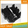 ABS Plastic Molding com CNC Machining (SMT 009PIM)