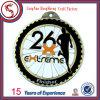 медальон Zinc Alloy марафона 3D для Awards