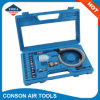 Aire Brush Nail Compressor Kit Airbrush Kit para Nails (07)