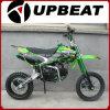 Alta qualidade 125cc Pit Bike Lifan Pit Bike para Sale