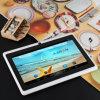Дешево и Hotselling таблетка Android сердечника 7 дюймов двойная