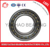 Self-Aligning Roller Bearing (23124ca/W33 23124cc/W33 23124MB/W33)